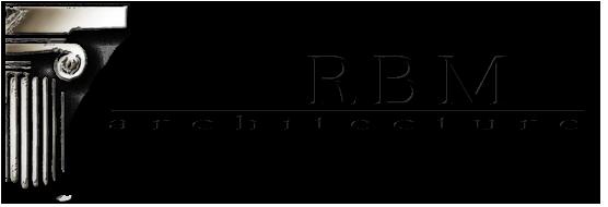 RBM Architecture